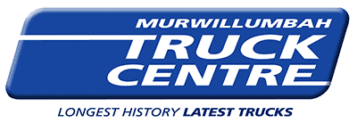 Murwillumbah Truck Centre