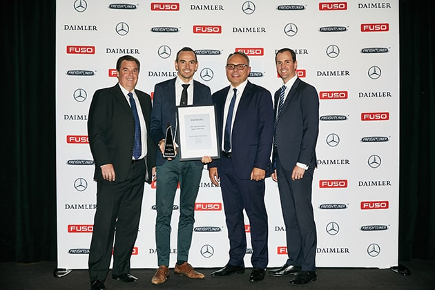PM-News_Daimler_announces_dealer_of_year